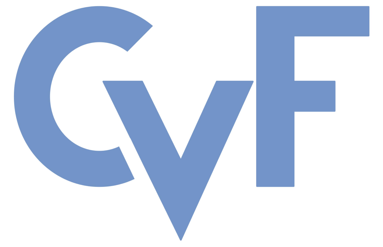 CVPR 2018 Open Access Repository